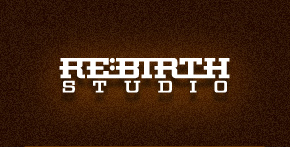RE:BIRTH STUDIO